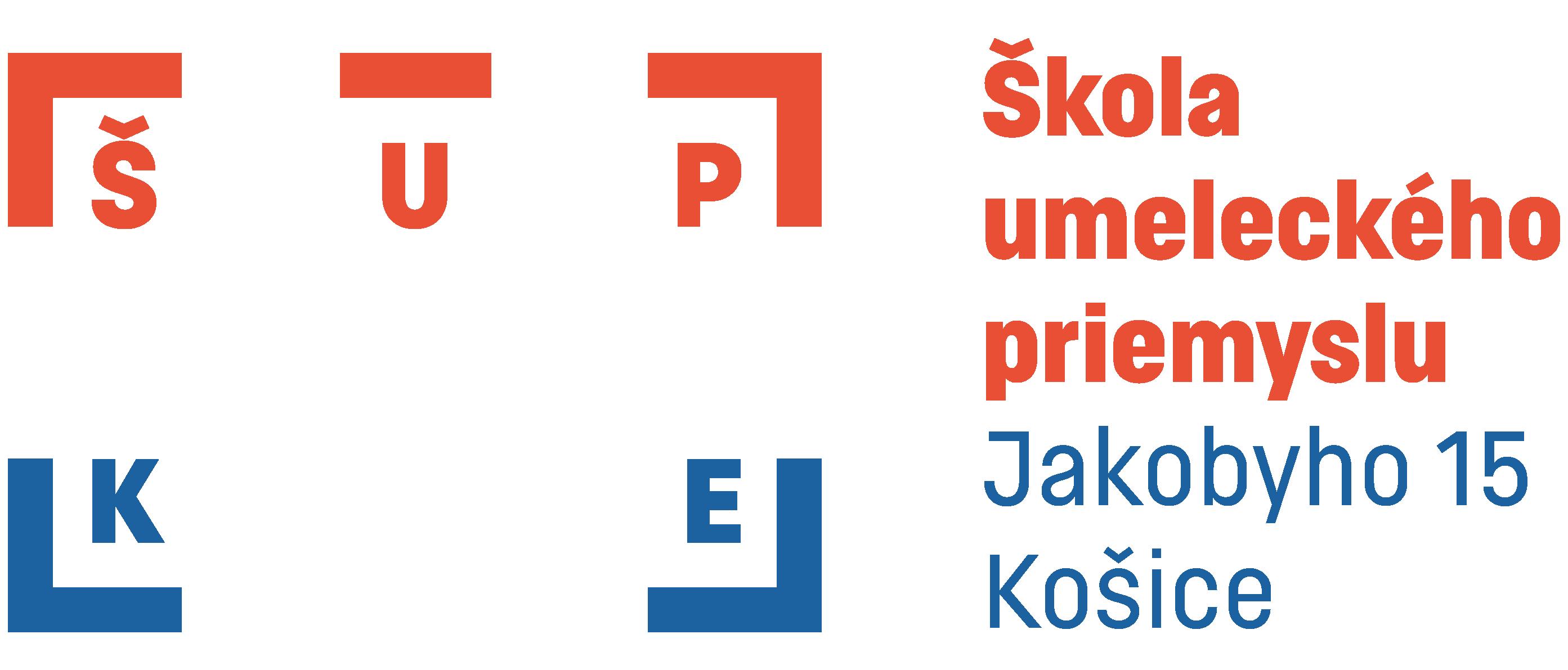 supke.sk