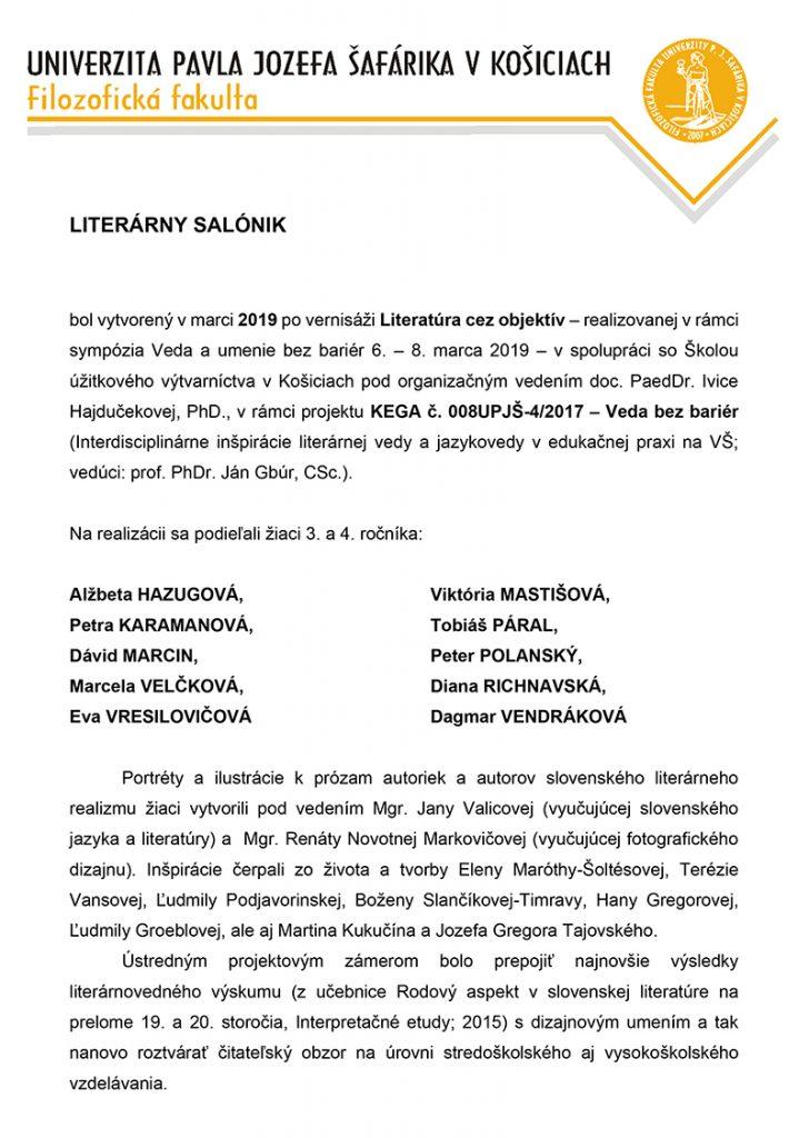 literarny_salonik